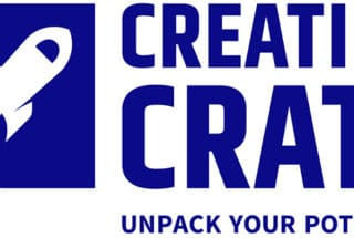 Creation Crate Review [2021]