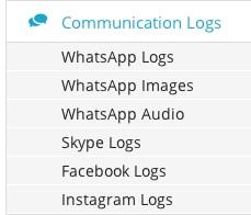 Highster Mobile Social Media